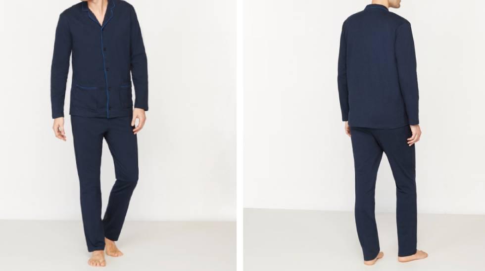 invierno de estilos hombre para pijamas de 15 todos los wOq746Sx
