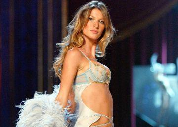 626a2aa1a1 Gisele Bündchen revela por qué dejó de desfilar para Victoria s Secret