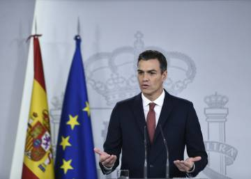 Buying a home in Spain: New decree forces Spanish banks to