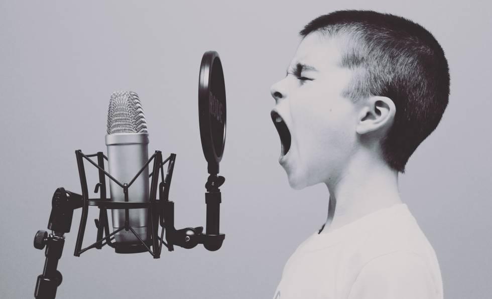 Infancia 14 Canciones Famosas Sobre Los Problemas De Los