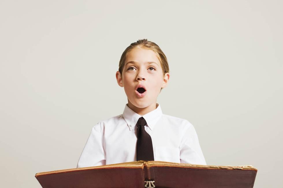 Educación infantil: cinco métodos pseudocientíficos con los que nos intentan tomar el pelo