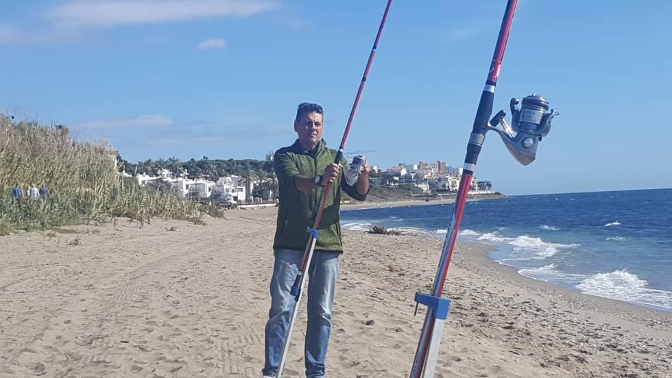 Drug crime in Spain: The innocent Spanish fisherman who got
