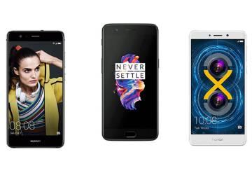 promo code 82492 70116 ... Los mejores móviles en relación calidad-precio de 2017