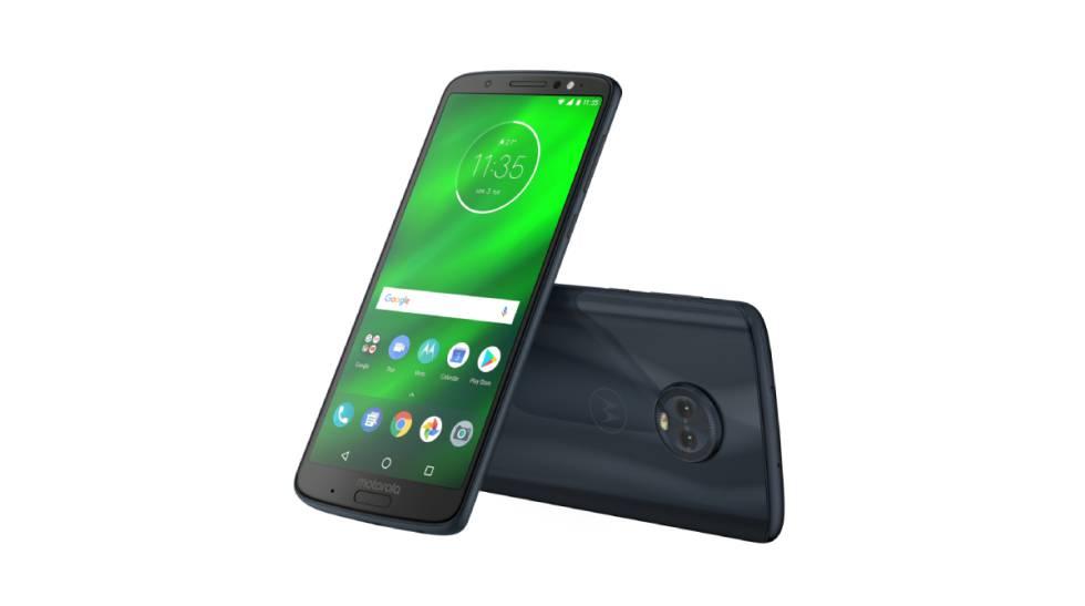 Los mejores móviles en relación calidad-precio para el 'Black Friday'