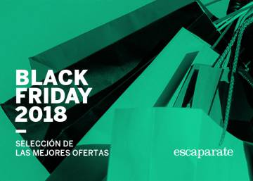...  Black Friday  2018  las mejores ofertas y descuentos   92232d27383