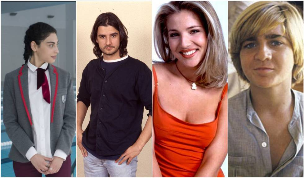 b8e4f188f957 Las once mejores series españolas de adolescentes