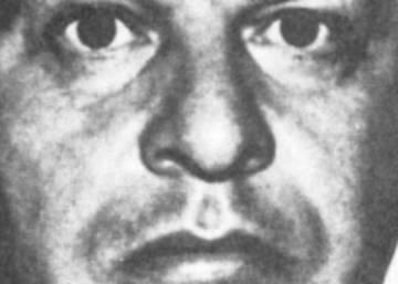 "The CIA helped kill DEA agent Enrique 'Kiki' Camarena,"" say"