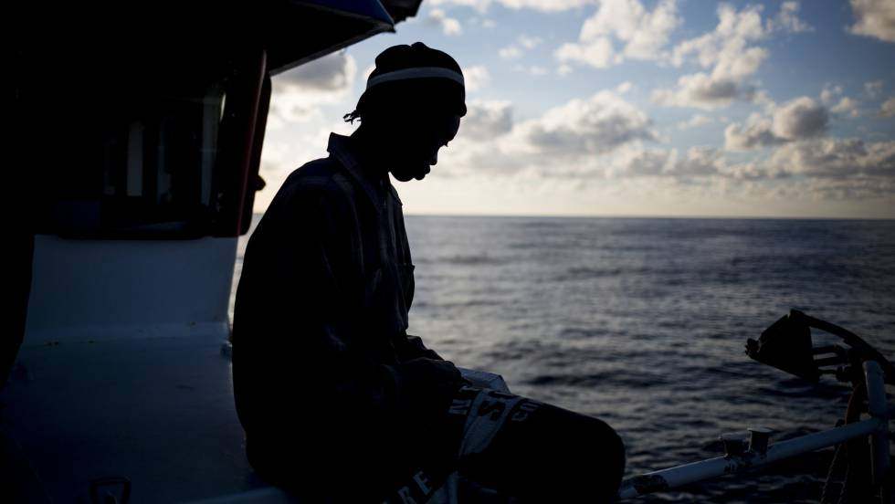 Meta A Un Refugiado En Su Casa Blog Migrados El País