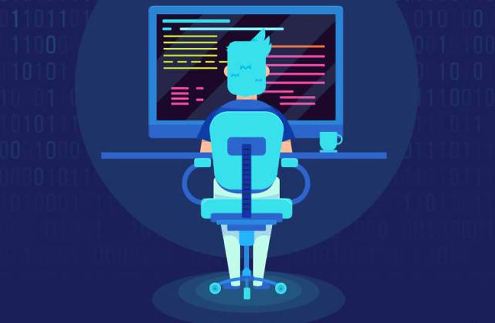 El reinado de los algoritmos en tu vida (aunque no lo sepas) | Blog  Laboratorio de felicidad | EL PAÍS