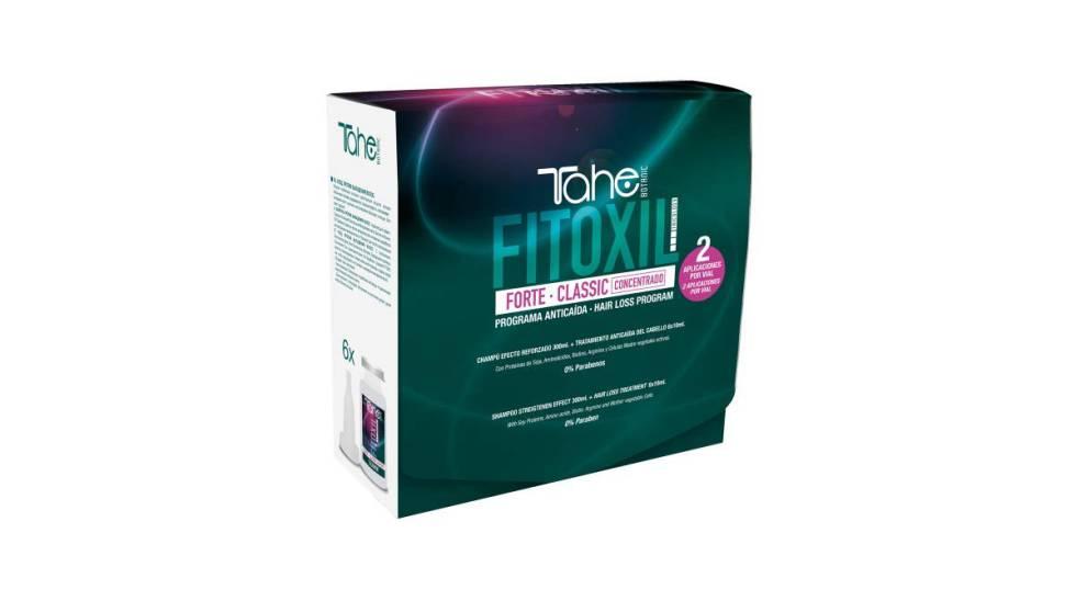 Productos Ayudan Pelo14 La Caída De Que A Combatir Alopecia PTkXZwOiul