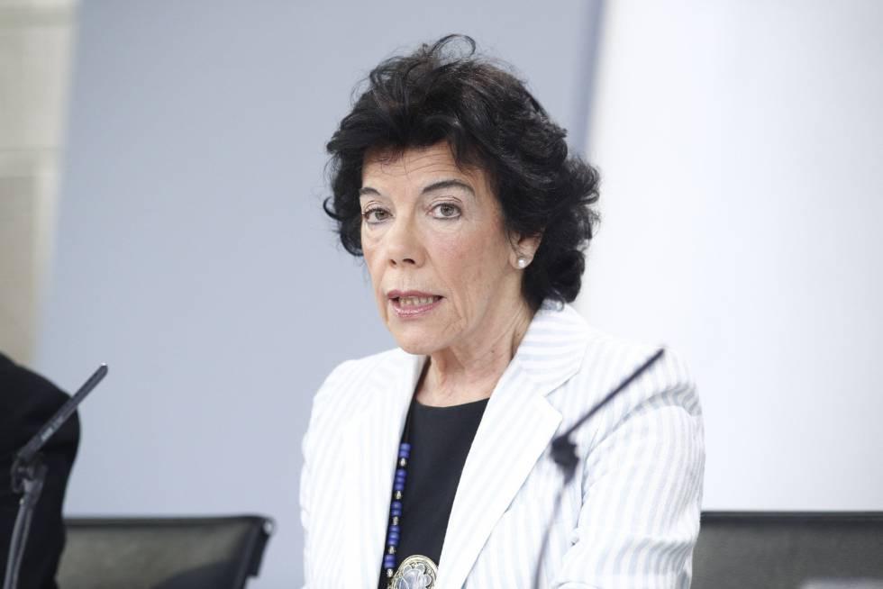 """El Gobierno aprueba 100 millones de euros para atraer """"talento científico"""""""