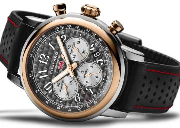 be180f7a7499 Fotos  No pierdas ni un minuto  cualquier de estos relojes es el ...