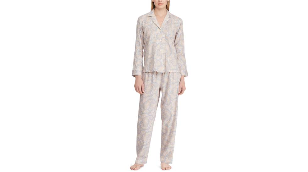 477960a77c 14 pijamas de mujer para regalar (o autoregalarse) esta Navidad ...