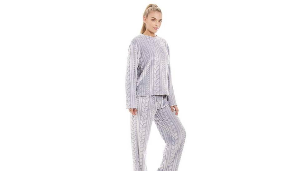 e1c64b2c83 14 pijamas de mujer para regalar (o autoregalarse) esta Navidad ...