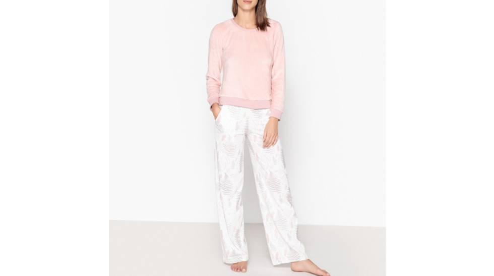 df86466114 14 pijamas de mujer para regalar (o autoregalarse) esta Navidad ...