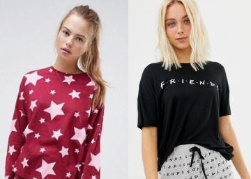11cc6eddb 14 pijamas de mujer para regalar (o autoregalarse) esta Navidad