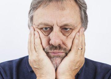 """Slavoj Zizek: """"La gente está drogada, dormida, hay que despertarla"""""""