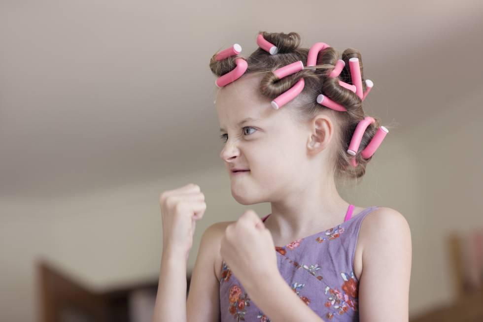 Conducta agresiva en niños: cómo reconocerla y gestionarla