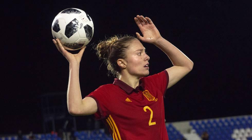 Reportaje  La explosión del fútbol femenino  57f4ff9c231c1