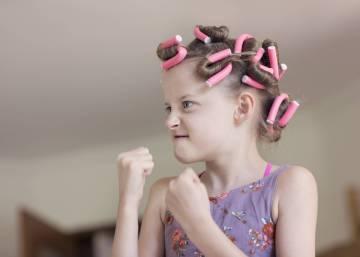 417a04b8d7139 Conducta agresiva en niños  cómo reconocerla y gestionarla