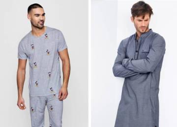 13 prendas de abrigo para hombre por menos de 100 euros que son ... 1040002cbdc