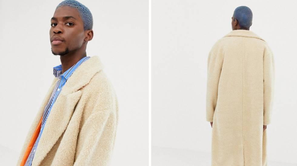 c69f843e2 13 prendas de abrigo para hombre por menos de 100 euros que son tendencia  este invierno
