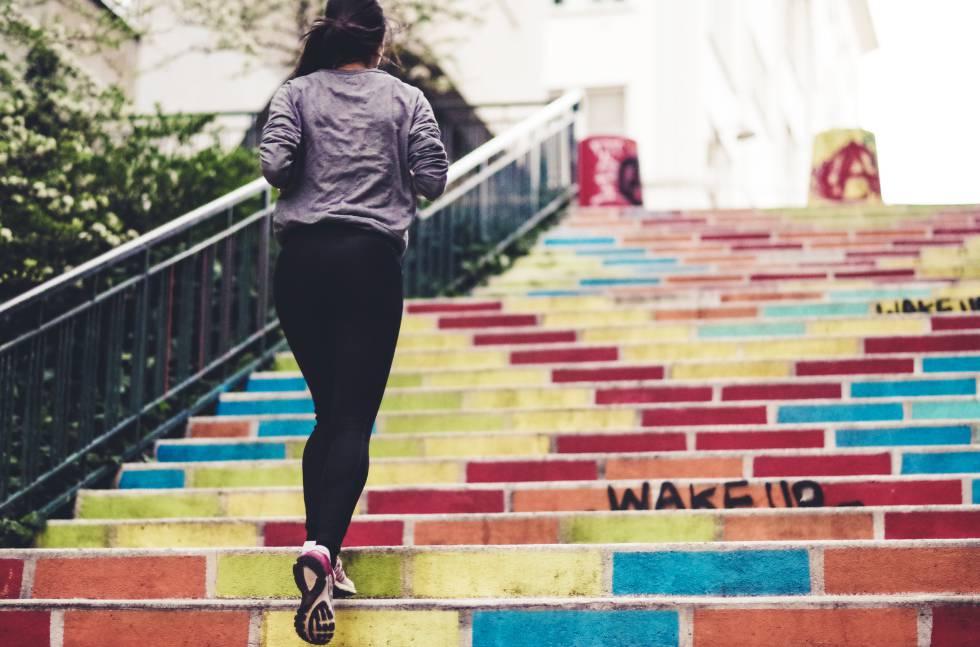 Ideas sencillas (y una selección de artículos) para llevar una vida más  saludable en d2e301b36393a