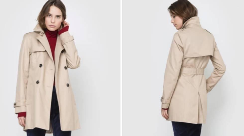 cf56325a620 14 abrigos para mujer por menos de 100 euros que te arroparán este invierno
