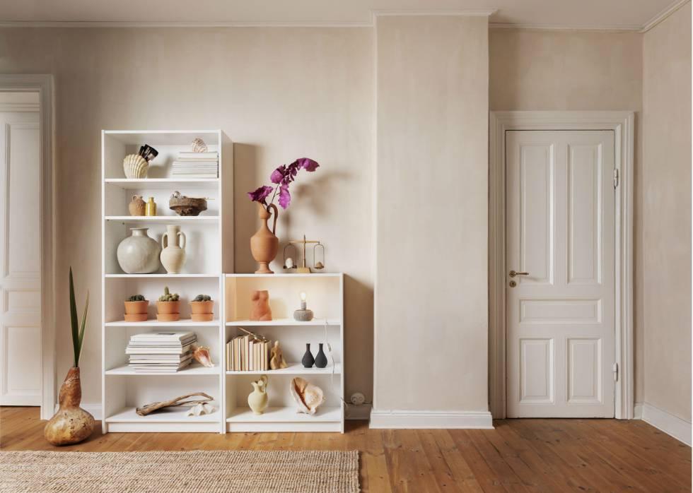 Fotorrelato: Los 10 muebles más vendidos de Ikea tienen algo ...