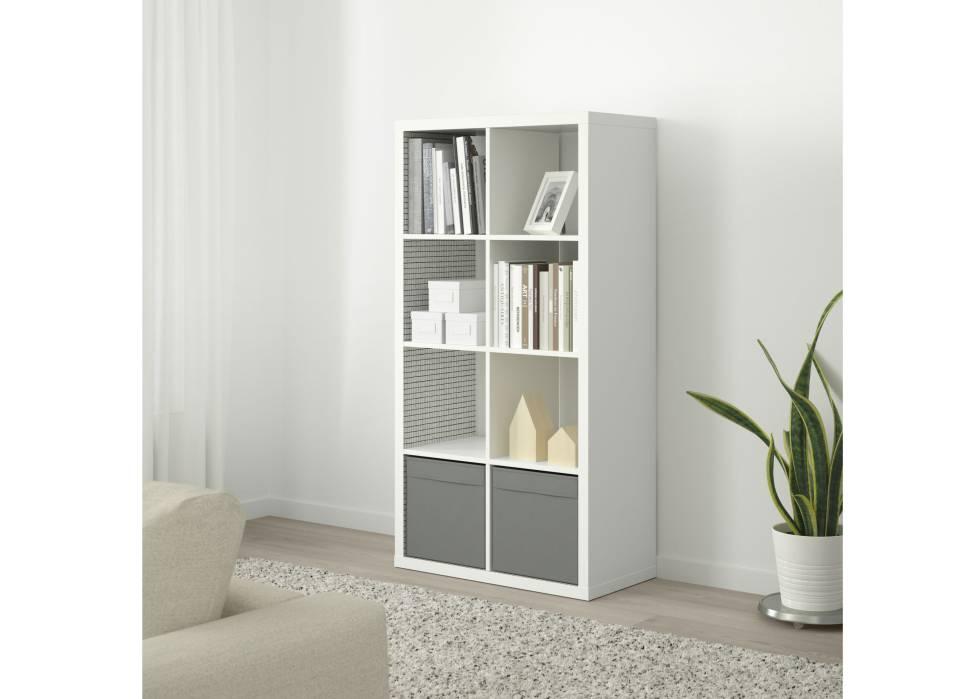 ikea armario a medida Fotorrelato Los 10 Muebles Ms Vendidos De Ikea Tienen Algo