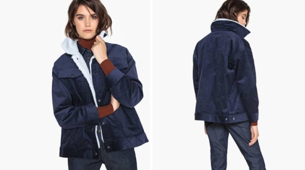 3e155105265 Rebajas 2019: guía para sacar el máximo partido a las compras de ropa y  calzado