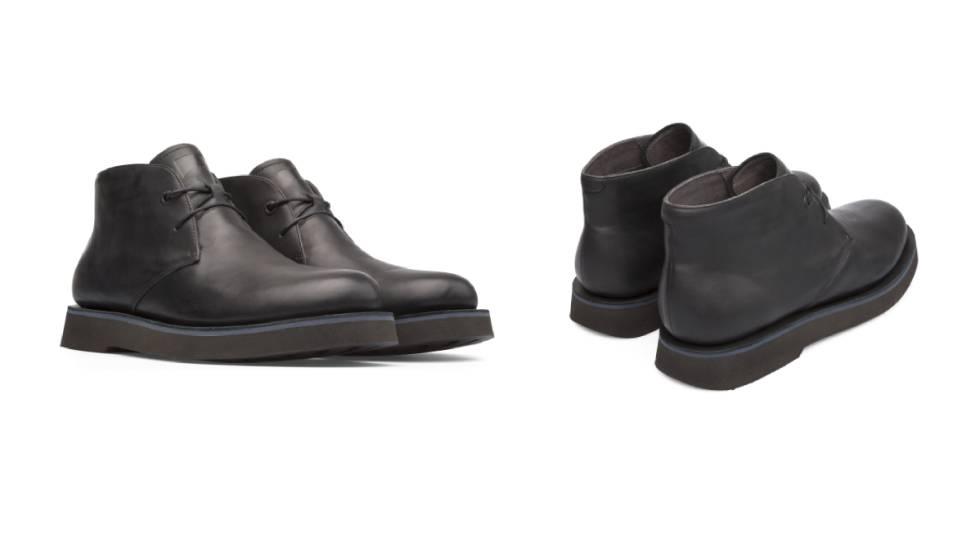 Rebajas 2019  guía para sacar el máximo partido a las compras de ropa y  calzado bef6331277c00