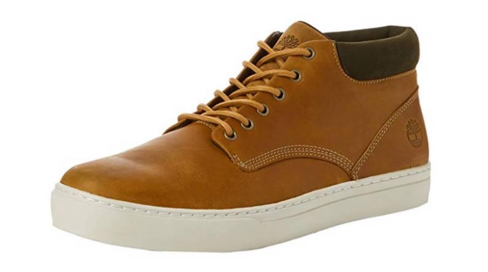 Rebajas 2019  las mejores ofertas en calzado de invierno para mujer ... aa1d41885eb14