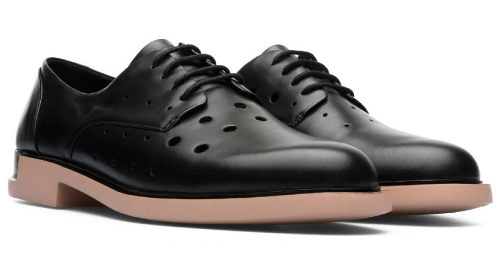 Rebajas 2019  las mejores ofertas en calzado de invierno para mujer ... 0d6c0788e076c