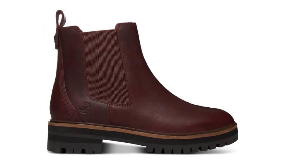 Rebajas 2019  las mejores ofertas en calzado de invierno para mujer y hombre 3d9874b166e83