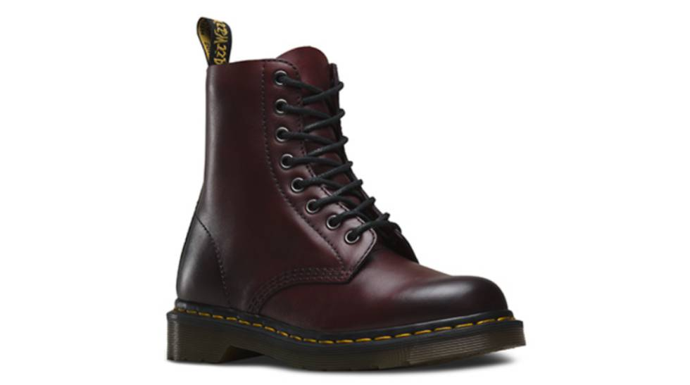 3225ef6e Rebajas 2019: las mejores ofertas en calzado de invierno para mujer y hombre