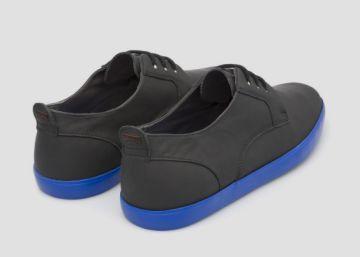 ¿Cuáles son las mejores ofertas de las rebajas en calzado de invierno  fc0deb90fe8f