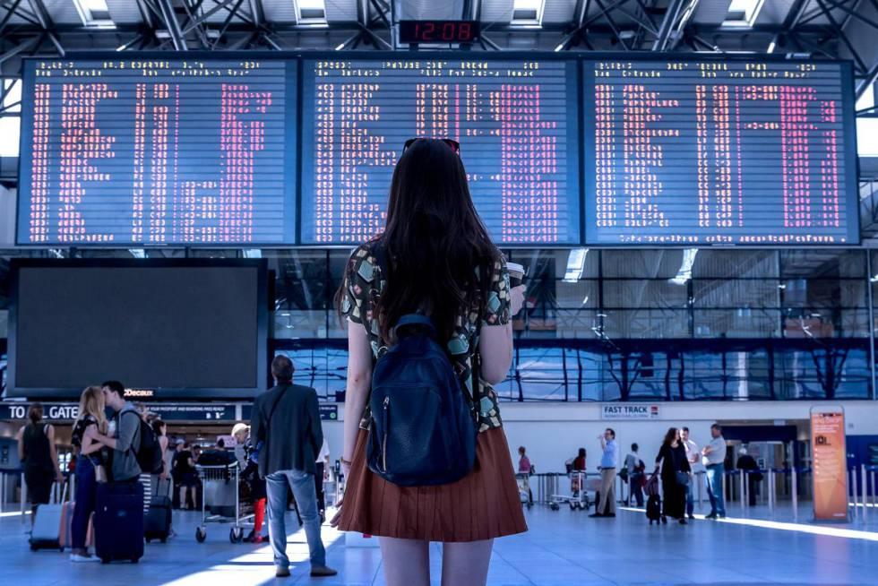 Los 20 blogs de viajes en español más influyentes para 2019