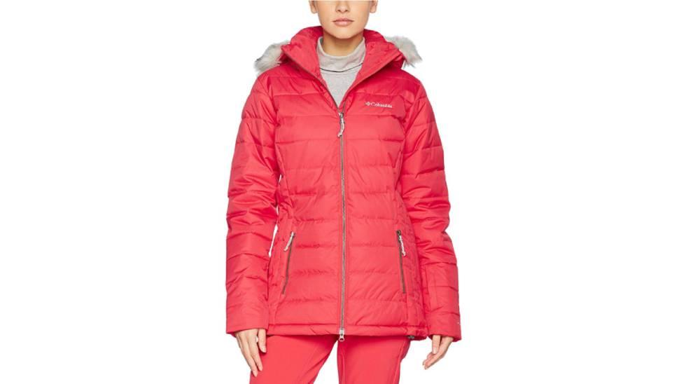 Rebajas 2019  las mejores ofertas en ropa 031c83fd70a