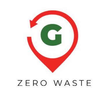 El 'residuo cero' se instala en tu móvil