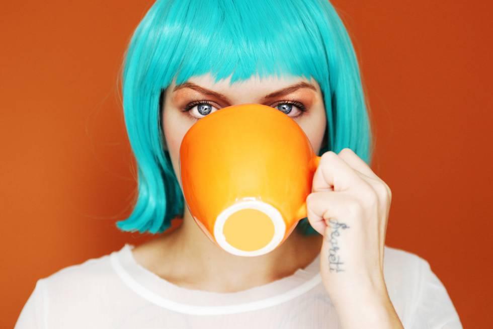 El café más sano: cómo hacer que la infusión de siempre te siente mejor que nunca