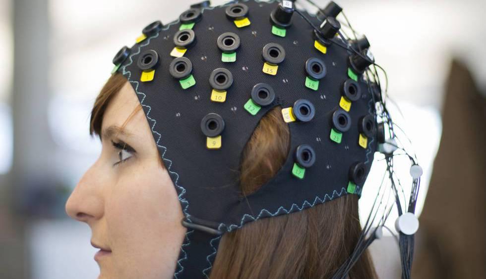 ¿Cómo será el cerebro humano en el futuro?