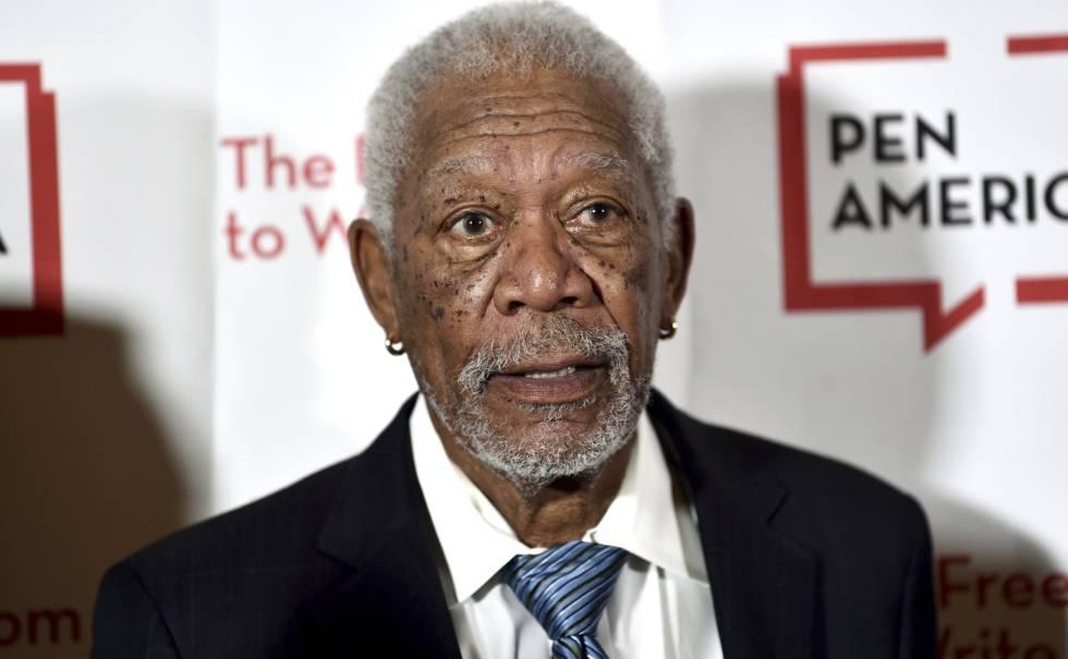Condenado a 20 años de cárcel el asesino de la nieta de Morgan Freeman