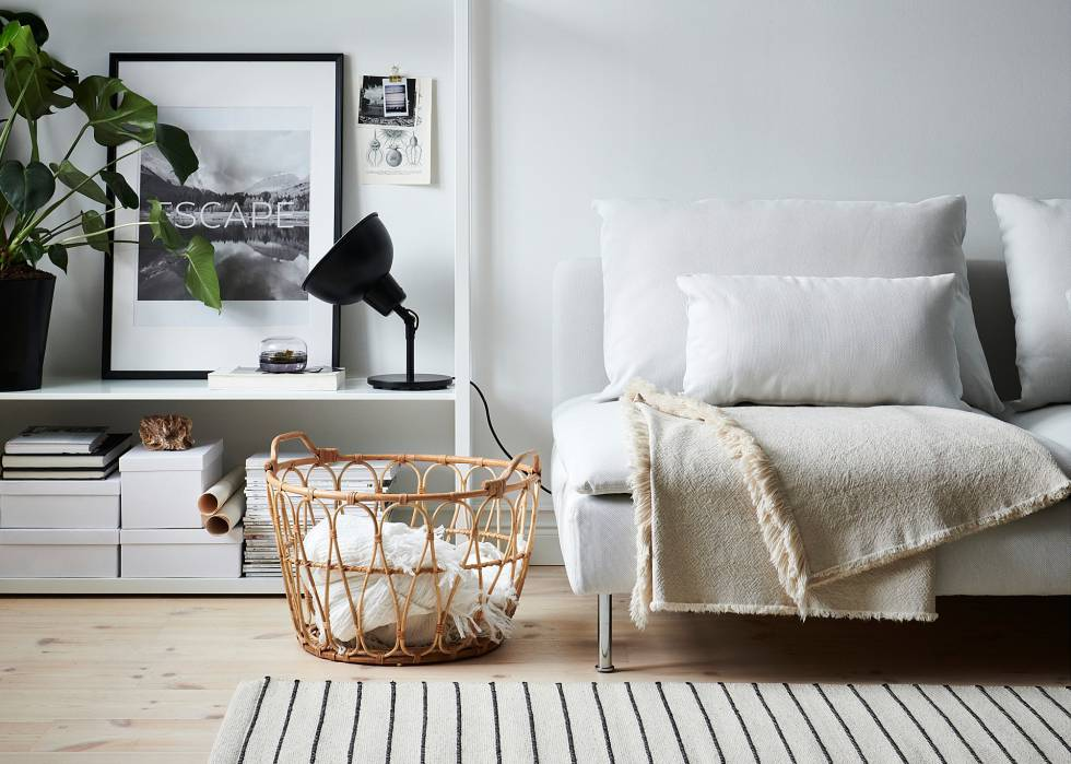 Diy Modern Farmhouse Decor Living Room