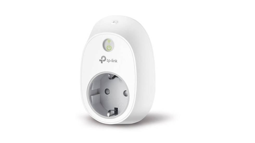 15 dispositivos compatibles con Amazon Alexa, Google Assistant y Apple Homekit para tener una casa inteligente
