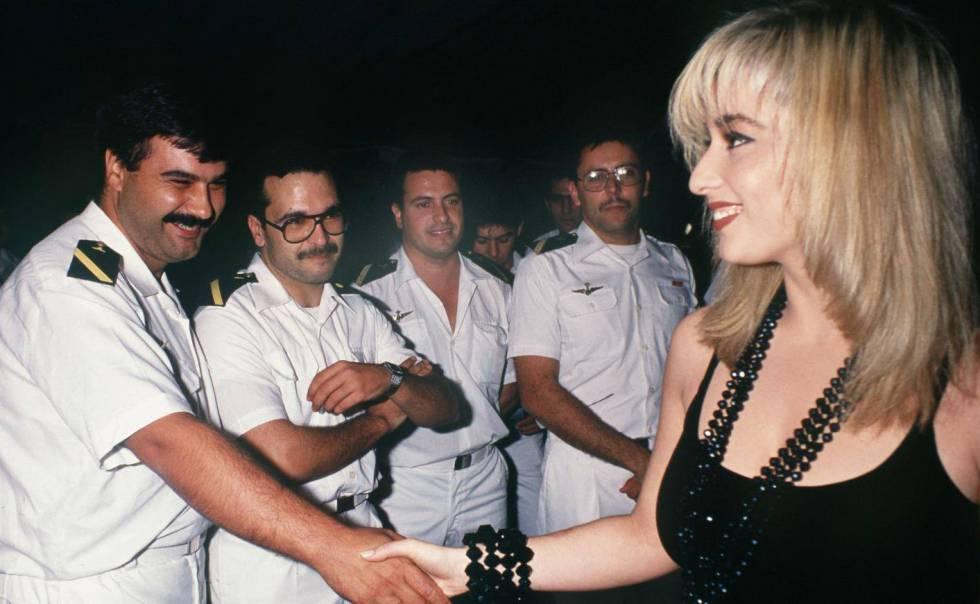 Video celebrita italiane nude pics 39