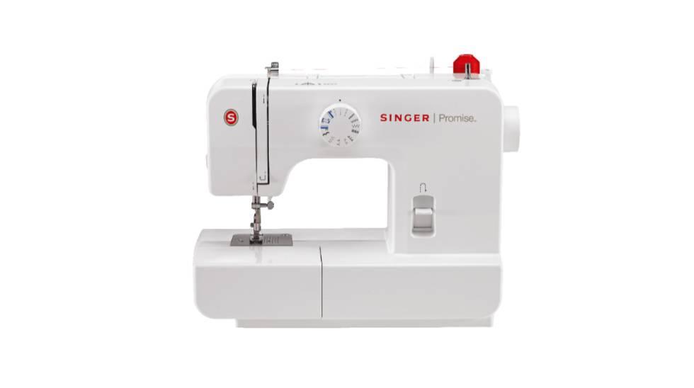 'Maestros de la costura': el 'kit' básico para coser como los concursantes del programa de TVE