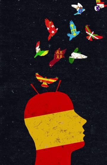 Por qué un federalismo social