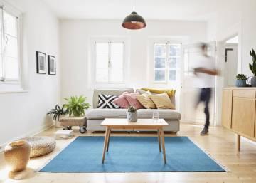 264603fb42cf2 15 básicos de decoración para renovar tu casa (aunque tengas un ...