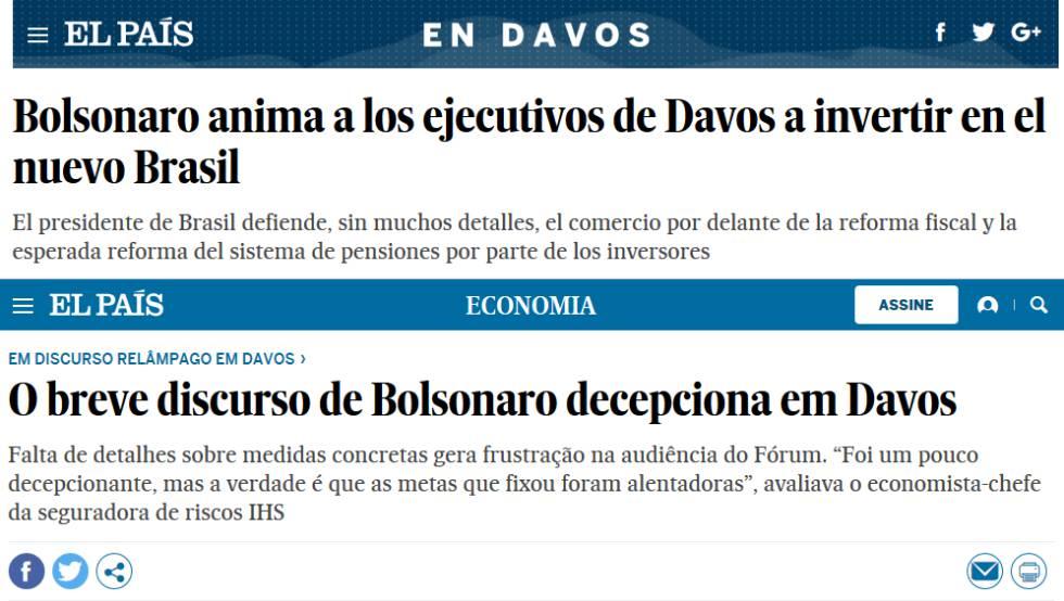 Fuentes Sin Agua Opinión El País